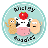 Allergy Buddies