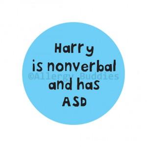 HARRY ASD 35mm