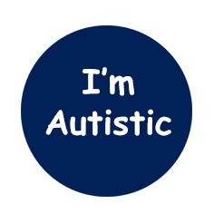 Autistic Navy