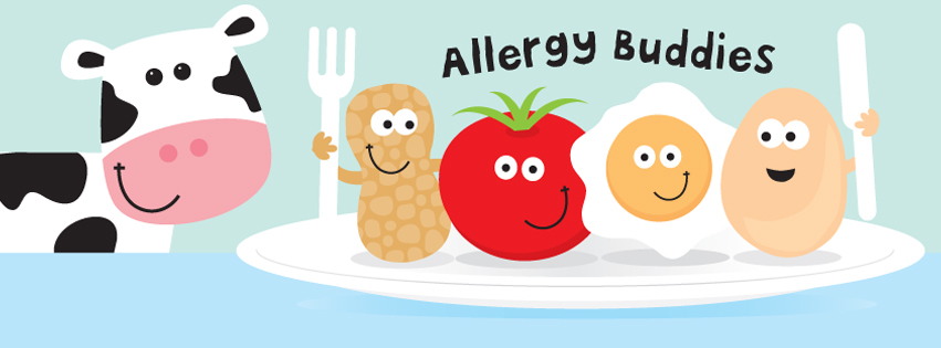 ALLERGY-BUDDIES-COVER-PICTURE