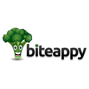 Biteappy